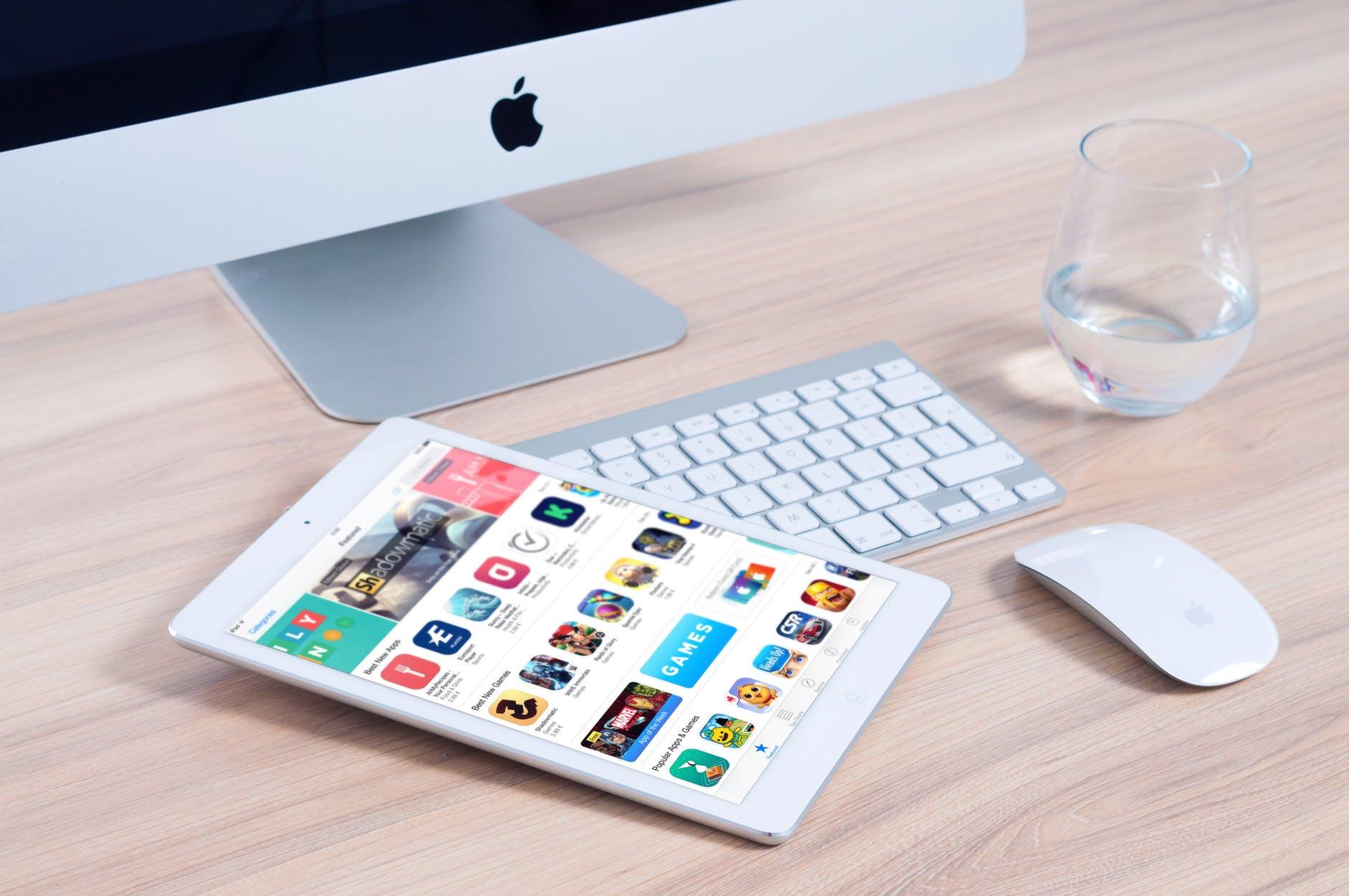 Les 15 meilleures applications de productivité pour votre vie quotidienne