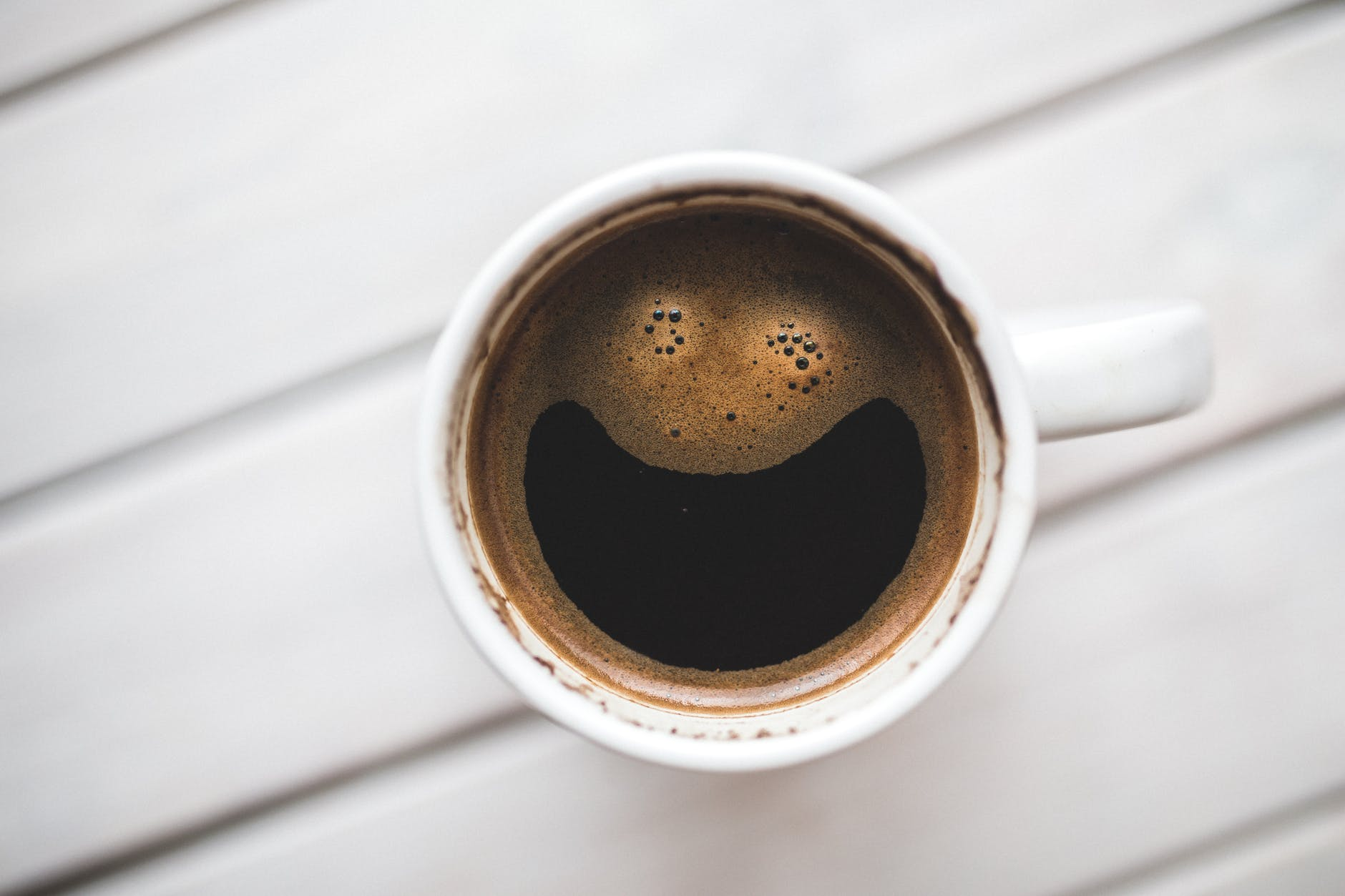 Augmentez votre productivité avec Fika, la pause café en suédois !