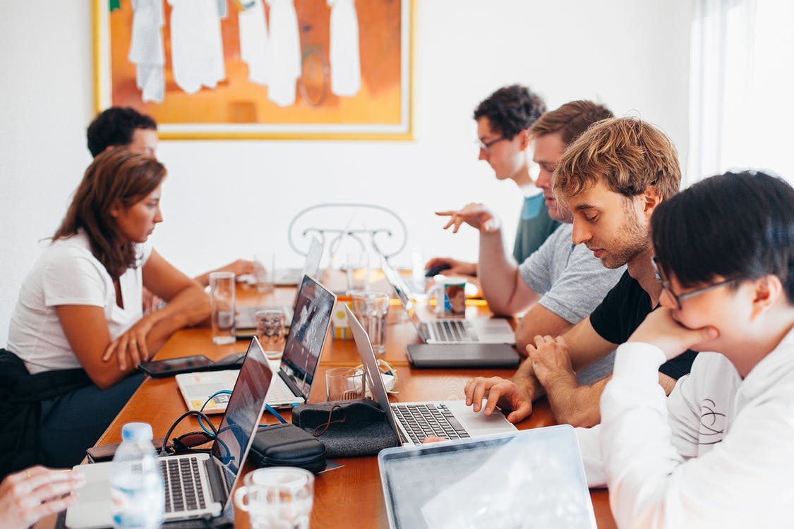 « L'entreprise à mission » : Un nouveau modèle d'entreprise responsable ?