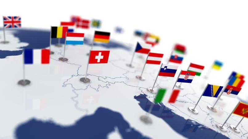 Erasmus +, un tremplin à l'international pour les apprentis